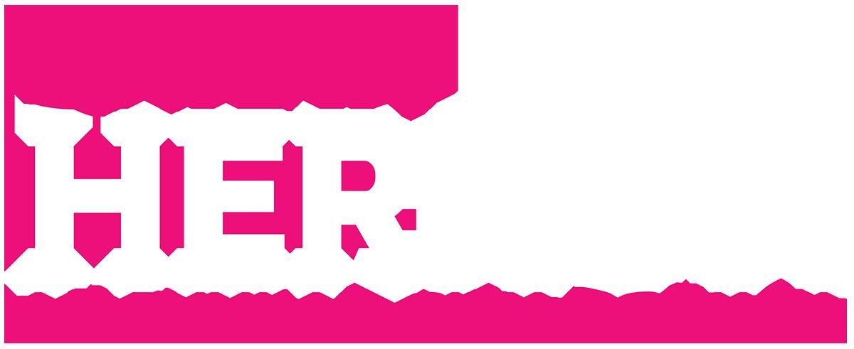 sarah-herron-logo-white